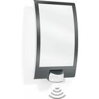 Bevorzugt Außenleuchten & Außenbeleuchtung LED | Große Auswahl - click-licht.de CT51