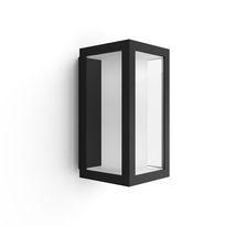 Außenleuchten & Außenbeleuchtung LED | Große Auswahl - click-licht.de