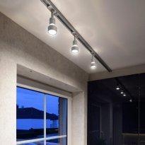 Küchenlampen - günstige LED Küchenleuchten kaufen - click ...