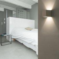 Schlafzimmerlampen - günstige Schlafzimmerleuchten kaufen ...