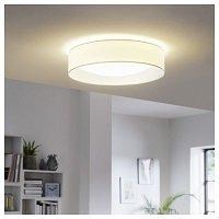 Deckenleuchten & LED Deckenlampen günstig kaufen - click ...
