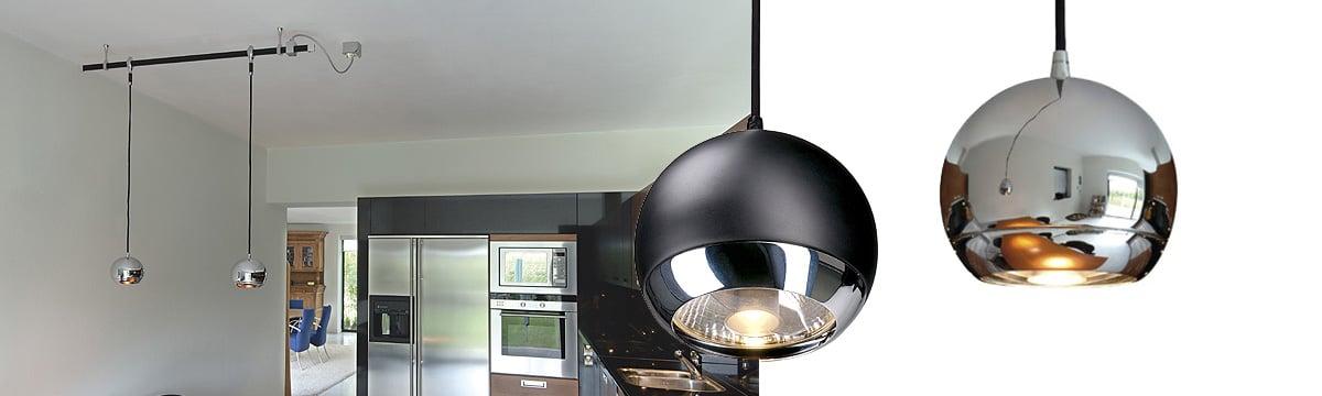 schienensysteme shop click. Black Bedroom Furniture Sets. Home Design Ideas