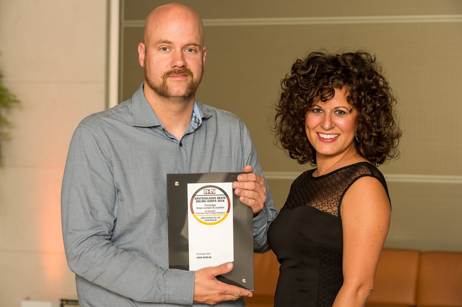 Click Licht awards und preisauszeichnungen click licht de click licht de