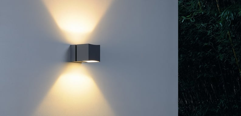 au enleuchten shop g nstige au enlampen click. Black Bedroom Furniture Sets. Home Design Ideas