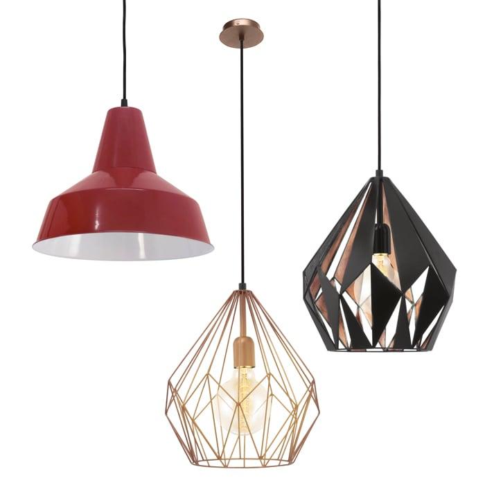 Foscarini designer lampen click for Lampen click