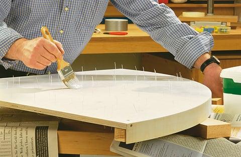star lichtfaserset skylight100 rgb mit fernbedienung 4w. Black Bedroom Furniture Sets. Home Design Ideas