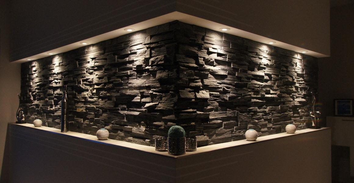 philips hue interview mit unserem kunden click. Black Bedroom Furniture Sets. Home Design Ideas