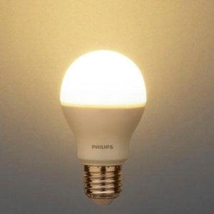 philips led lampe e14 kerzenform b35 klar filament. Black Bedroom Furniture Sets. Home Design Ideas