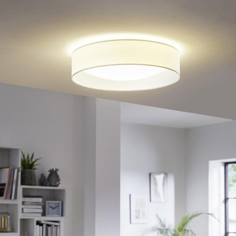lampen leuchten onlineshop click. Black Bedroom Furniture Sets. Home Design Ideas
