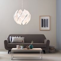 Pendelleuchten | LED Hängelampen | Hängeleuchten online ...
