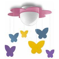 Kinderlampen Kinderzimmerlampen Günstig Kaufen Click