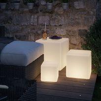 Außenleuchten Shop Außenlampen Günstig Kaufen Click Lichtde