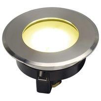 Super Einbauleuchten für außen & LED Einbaulampen im Außenbereich AQ02