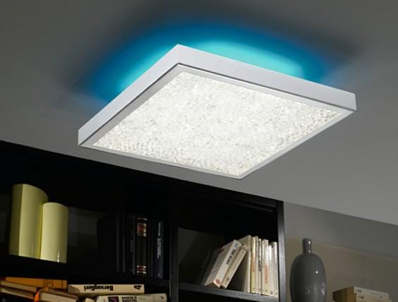 eglo cardito led leuchten click. Black Bedroom Furniture Sets. Home Design Ideas