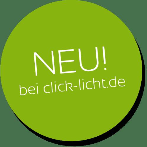 Solarleuchten Für Außen | LED Solarlampen Für Garten U0026 Balkon Kaufen 🧛  Click Licht.de