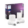 Philips Hue Starter Kits Icon