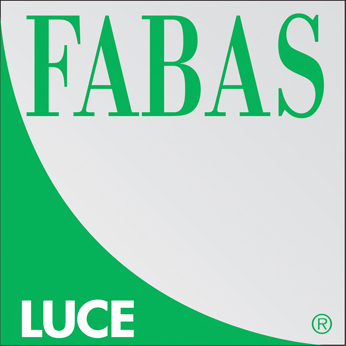 Fabas Luce Angebote