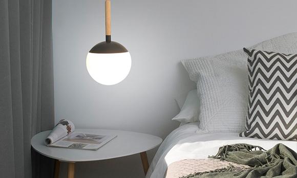 Moderne Lampen 56 : Faro leuchten aus spanien click licht.de