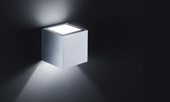 Moderne Lampen 88 : Helestra leuchten online shop click licht.de