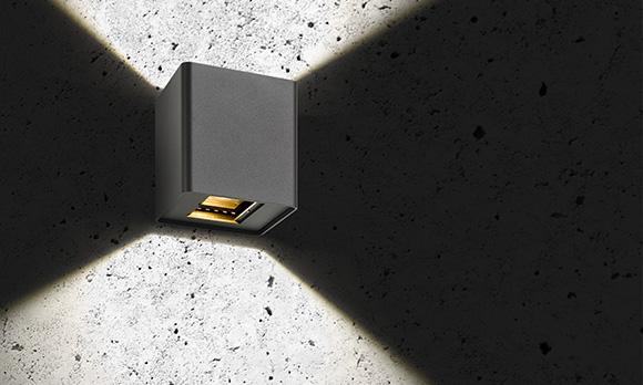 Lcd licht creativ design gmbh aussenleuchten click licht.de