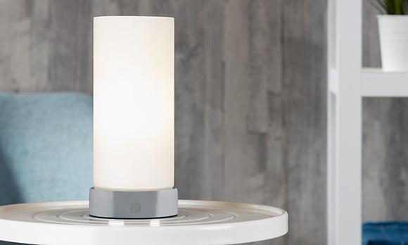 paulmann leuchten online shop click. Black Bedroom Furniture Sets. Home Design Ideas