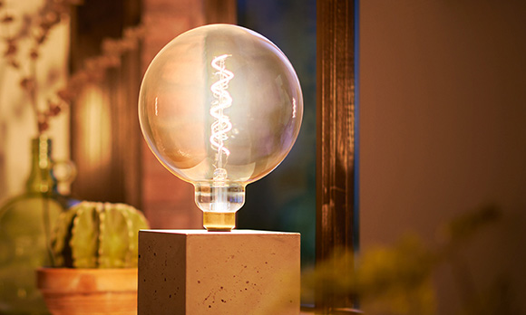 Philips leuchten kaufen leuchten von philips click licht