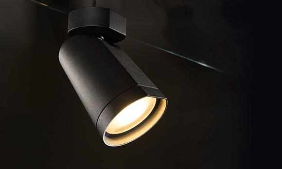 slv leuchten online shop click. Black Bedroom Furniture Sets. Home Design Ideas