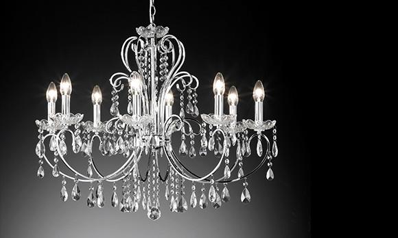 Moderne Lampen 14 : Wofi leuchten günstig kaufen click licht.de