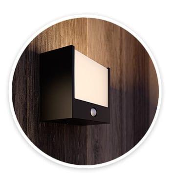 So Planen Sie Ihre Außenbeleuchtung Richtig U2013 Außenleuchten Ratgeber    Click Licht.de