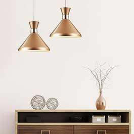 treppenbeleuchtung led treppenleuchten online kaufen click. Black Bedroom Furniture Sets. Home Design Ideas