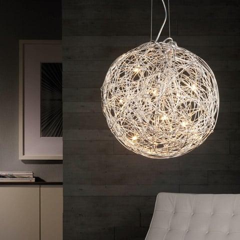 Lampen Amp Leuchten Onlineshop Click Licht De
