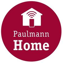 Paulmann Smart Home Systeme mit Bluetooth und WLAN