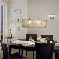 Pendelleuchten | LED Hängelampen | Hängeleuchten online kaufen ...