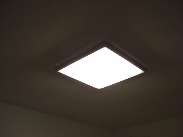 dezente osaka wand und deckenleuchte fabas luce 2867 66 138 click. Black Bedroom Furniture Sets. Home Design Ideas