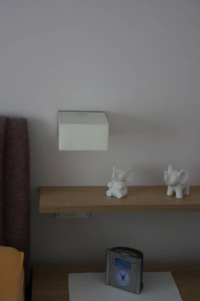 unsere kundengalerie click. Black Bedroom Furniture Sets. Home Design Ideas
