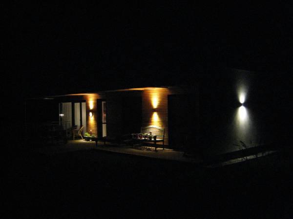stilvolle au enwandleuchte tin in silber 2flg nordlux 21279134 click. Black Bedroom Furniture Sets. Home Design Ideas