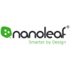 Nanoleaf Informationsseite