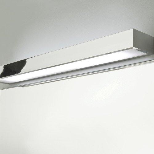 eckige badlampen 24h versand click. Black Bedroom Furniture Sets. Home Design Ideas
