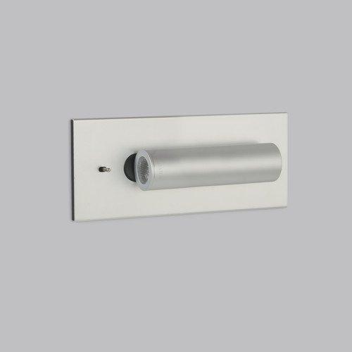 schwenkbare wandleuchte fuse astro 998 click. Black Bedroom Furniture Sets. Home Design Ideas