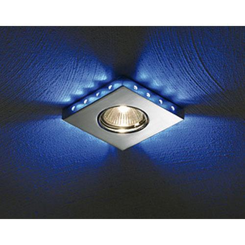 nv strahler gx5 3 20w led kranz blau 0228415b brumberg 0228415b click. Black Bedroom Furniture Sets. Home Design Ideas