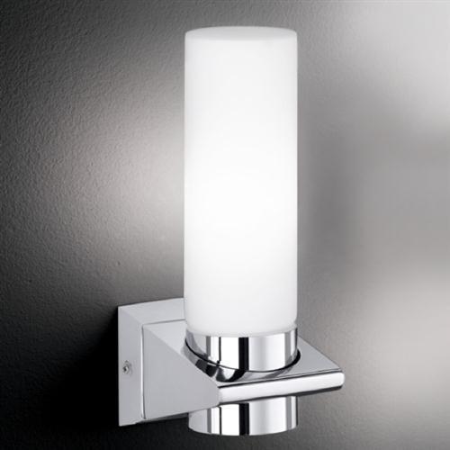 badezimmer wandlampen und deckenleuchten seite 5 click