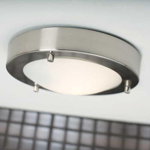 nordlux badezimmer wandleuchten und deckenleuchten g nstige angebote click. Black Bedroom Furniture Sets. Home Design Ideas