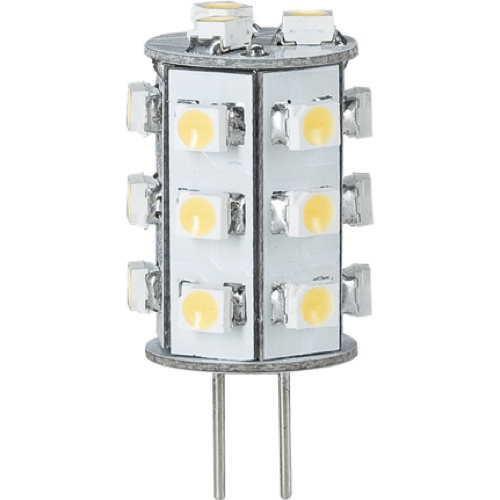 Led lampen online led leuchten kaufen click for Lampen click