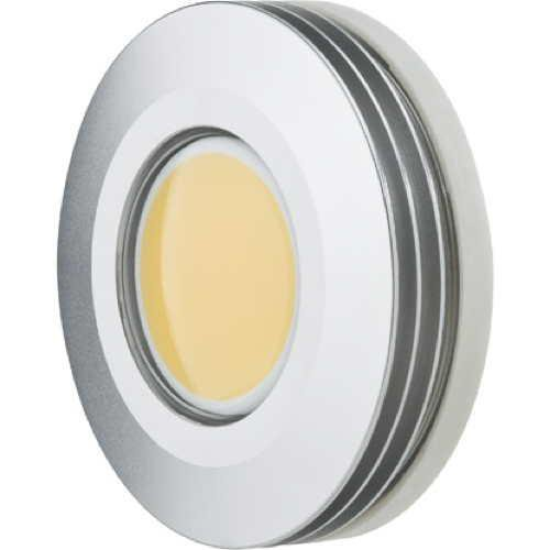 led disc 7w gx53 230v warmwei paulmann 28133 click. Black Bedroom Furniture Sets. Home Design Ideas