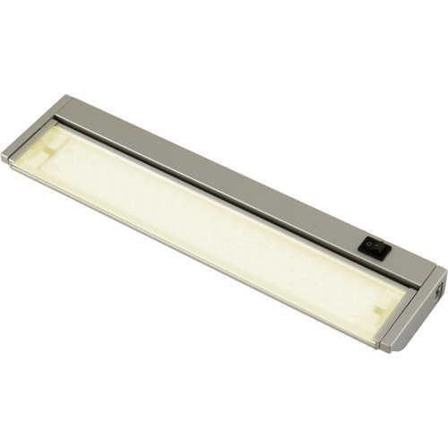 HEITRONIC LED Küchenunterbauleuchten günstig kaufen