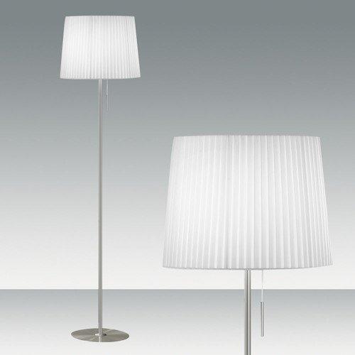 fabas luce stehlampen g nstig online kaufen click. Black Bedroom Furniture Sets. Home Design Ideas