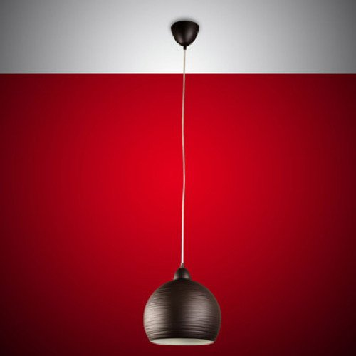 innen lampen gips click. Black Bedroom Furniture Sets. Home Design Ideas
