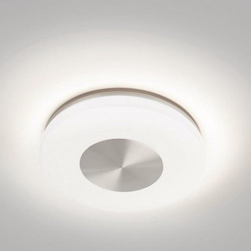 eigenbau badezimmer led lampe ihr traumhaus ideen. Black Bedroom Furniture Sets. Home Design Ideas