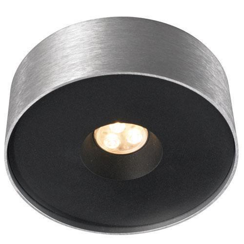 philips led strahler spots aufbaustrahler g nstig kaufen click. Black Bedroom Furniture Sets. Home Design Ideas
