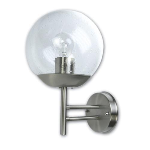 wandleuchte mondo preisvergleich lampe leuchte g nstig kaufen bei. Black Bedroom Furniture Sets. Home Design Ideas